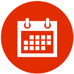 schedule icon_150