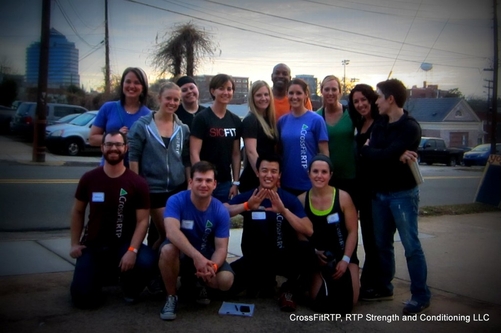 CFC2012 RTP Group Pic1