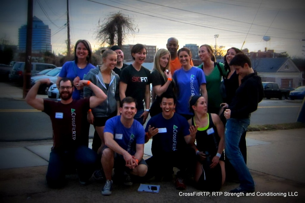 CFC2012 RTP Group Pic2
