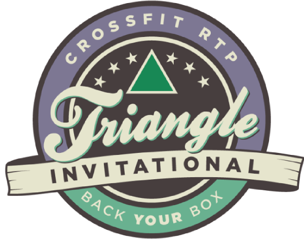 TriangleInvitational_Logo-box2